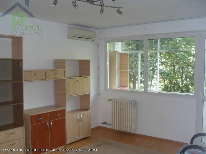 Vanzare Apartament 2 Camere Sos Giurgiului Vigoniei